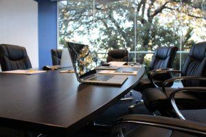 Założenie własnej firmy – krok po kroku