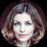 Monika Jankowska