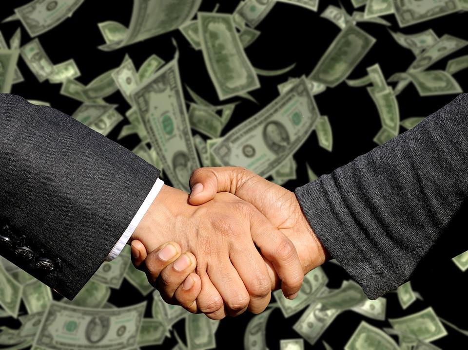 Jak założyć firmę – kwestie prawne i formalne