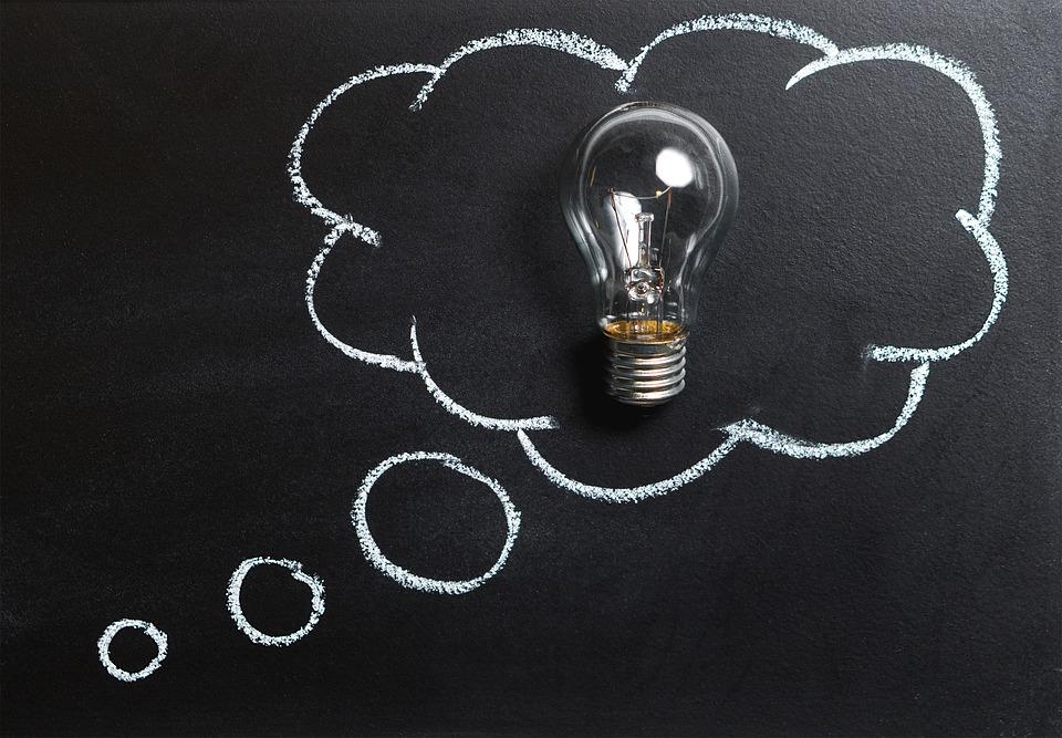 Czy wiesz, co to jest start-up i jak go założyć?