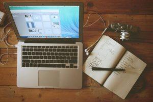 3 uczciwe sposoby na zarabianie przez Internet