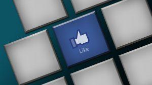 pozyskiwanie fanów na facebooku