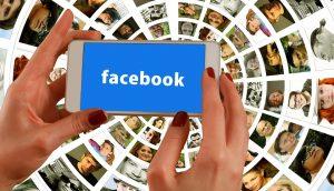 Skuteczne pozyskiwanie fanów na Facebooku