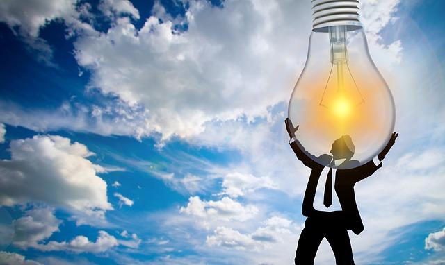 Stały gość firmy: kontroler energetyczny